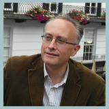 ProbateGenealogist_MarkSleat